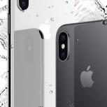 iPhone 8/8+, Новосибирск
