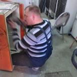Качественно ремонт любых холодильников, Новосибирск