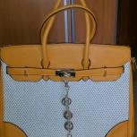 Продам сумку летнюю, Новосибирск