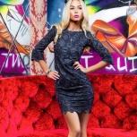 Продам вечернее платье, Новосибирск