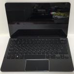 Профессиональный ноутбук- трансформер Dell T07G001, Новосибирск