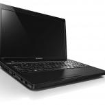 Ноутбук Lenovo G585-20137 AMD E1-1200 X2, Новосибирск