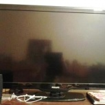 Куплю ваш ЖК телевизор LG (новый, кредитный или б/у), Новосибирск