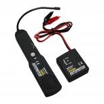 Продам кабельный тестер em415 pro, Новосибирск