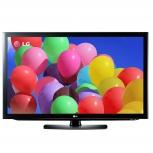 47'' (119см) LG 47LD455 LCD 50Hz FHD DVB-T, Новосибирск