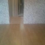 Стяжка под линолеум, под кафельную плитку в, Новосибирск