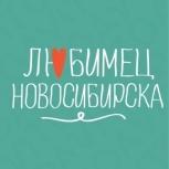 Дрессировка, корекция поведения др, Новосибирск
