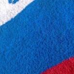 Полотенца махровые с логотипом заказчика, Новосибирск