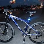 Велосипед CUBE Aim, GT Avalanche 2.0  (гидравлика, Shimano), Новосибирск