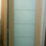 Два новых комплекта дверей, Новосибирск