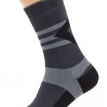 Продам оптом носки  мужские. Россия, Новосибирск