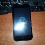 телефон ARK BENIFIT S501, Новосибирск