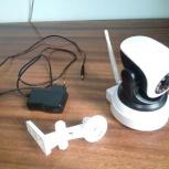 IP-камера видеонаблюдения C7824WIP, Новосибирск