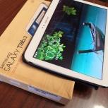 Планшет SAMSUNG Galaxy Tab 3 Wifi+ 3G, 10.1, Новосибирск