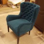 Продам кресло, Новосибирск