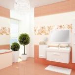 Cersanit плитка для ванной, кухни или другого помещения, Новосибирск