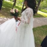 Свадебные платья, Новосибирск