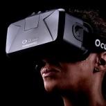 Куплю Oculus Rift DK2 (б/у), Новосибирск