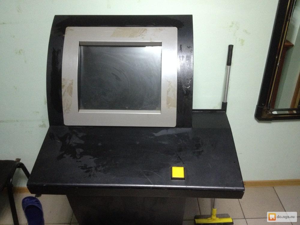 Игровые автоматы книжка без регистрации