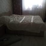 Кровать, Новосибирск