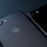 Apple iPhone 7, Новосибирск