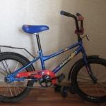 Велосипед детский FORWARD, Новосибирск