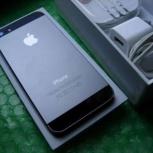 iPhone 5 на 32, Новосибирск
