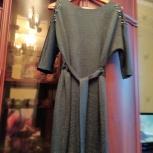 Платье нарядное., Новосибирск