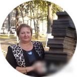 Услуги профессионального бухгалтера, Новосибирск