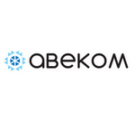 Монтаж вентиляции в Новосибирске., Новосибирск