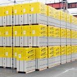 Сибит силекс бетолекс с доставкой, Новосибирск
