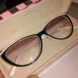 Найден женский футляр с очками, Новосибирск