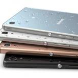 Куплю телефон Sony Xperia Z, Новосибирск