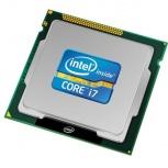 Куплю процессор Core i7, Новосибирск