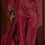 Куплю шелковую ткань для бальных платьев, Новосибирск