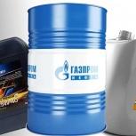 Масло моторное Газпромнефть diesel extra 10w-40, 50л с доставкой., Новосибирск