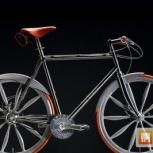Куплю велосипед марки Трек, Новосибирск