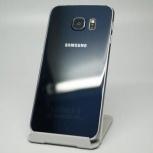 Samsung galaxy note на snapdragon или exynos, Новосибирск