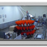 Продам автоматизированное производство полипропиленовой метлы, Новосибирск