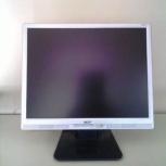 Продам монитор Acer AL1511, Новосибирск