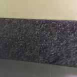 Продам мраморную плиту 1800 мм на 900 мм, Новосибирск