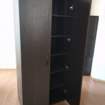 Комплект мебели для офиса или дома в идеальном состоянии, Новосибирск