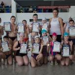 Школа Плавания и Водного поло с 5 лет, Новосибирск