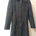 Продам пальто р.42-44, Новосибирск