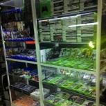 Б/у. Игра GTA 5 для Xbox 360, Новосибирск