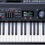 Синтезатор Roland RD-700GX, Новосибирск