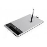 Продам Графический планшет Wacom Bamboo Fun Pen & Touch CTH-670, Новосибирск