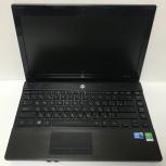 Ноутбук HP ProBook 4320s, Новосибирск