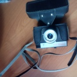 "фотоаппарат ""смена 1М"", Новосибирск"