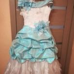 Срочно продам на выпускной платья, Новосибирск